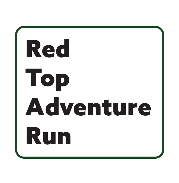 Red Top Adventure Run (RTAR)<br>Nov 2, 2019<br>Cartersville, GA