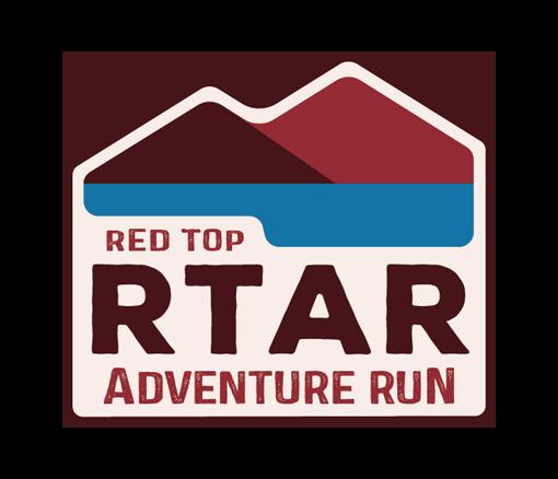 Red Top Adventure Run (RTAR)<br>Nov 2, 2019<br>Cartersville, GA