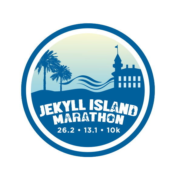 Jekyll Island Marathon Peak Racing Events Race Management And Events Throughout The Southeast