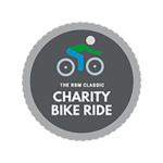 RSM Charity Ride