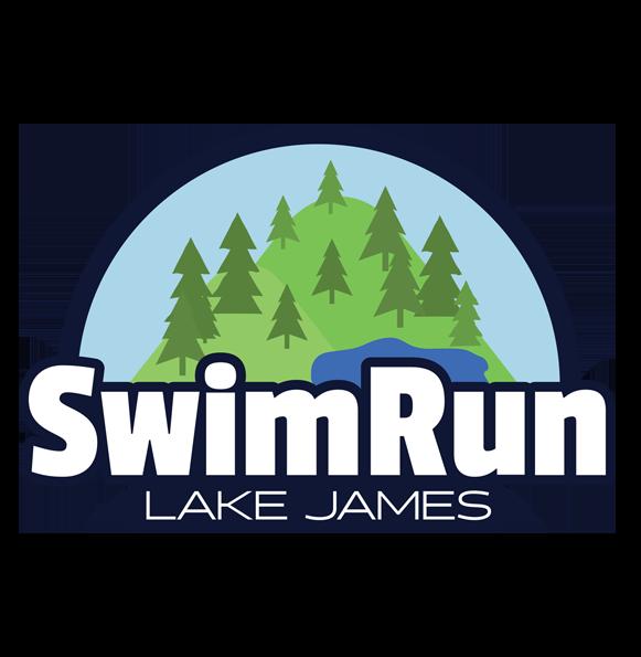 SwimRun Lake James<br>Apr 23, 2022<br>Nebo, NC