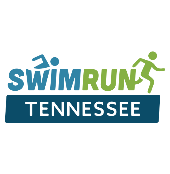 SwimRun Tennessee<br>Oct 6, 2019<br>La Vergne, TN