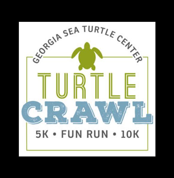 Turtle Crawl<br>March 14, 2020<br>Jekyll Island, GA