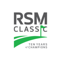 RSM Classic